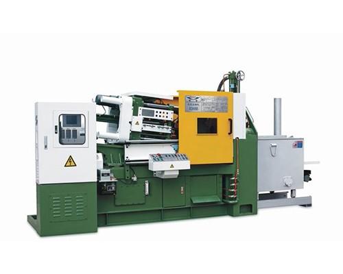 88 ton Hot Chamber Die Casting Machine