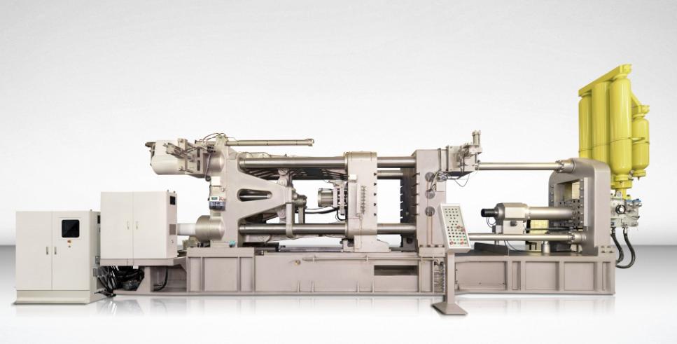 High pressure die Casting Machine 1300 ton Manufacturers, High pressure die Casting Machine 1300 ton Factory, Supply High pressure die Casting Machine 1300 ton