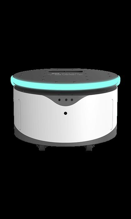 Autonomous Intelligence Robot Base Manufacturers, Autonomous Intelligence Robot Base Factory, Supply Autonomous Intelligence Robot Base