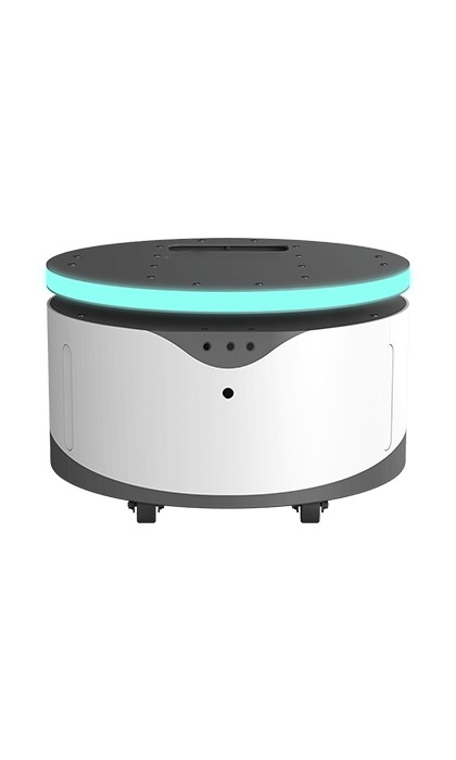 Autonomous Intelligence Robot Base