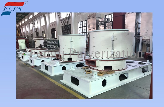 Rotor Mill Manufacturers, Rotor Mill Factory, Supply Rotor Mill