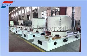 High quality Rotor Mill Quotes,China Rotor Mill Factory,Rotor Mill Purchasing
