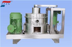 QWJ Air Classifying Fine Mill (ACM)