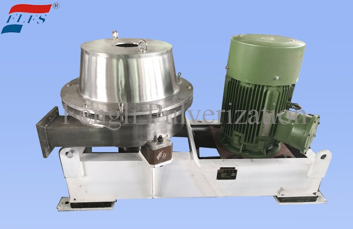 High quality Turbo Mill Quotes,China Turbo Mill Factory,Turbo Mill Purchasing