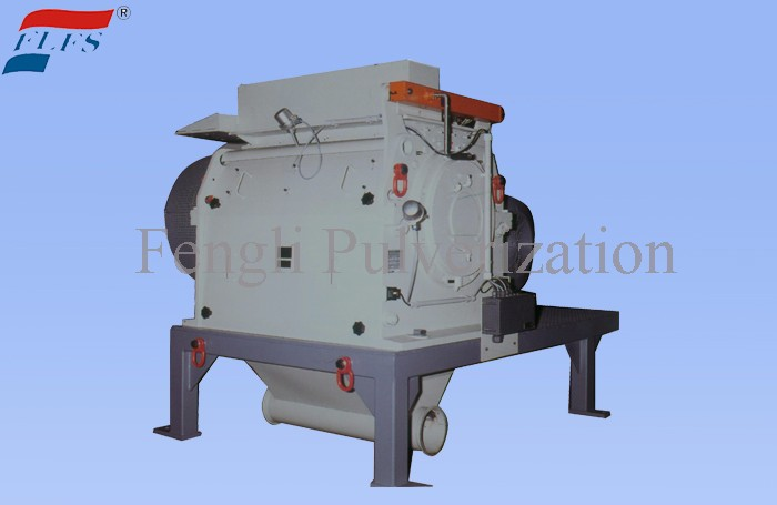 Fiber Mill Manufacturers, Fiber Mill Factory, Supply Fiber Mill