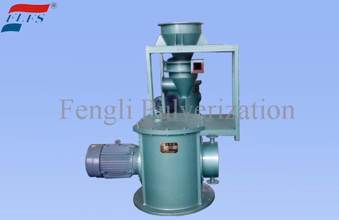 Superfine Powder Classifier Manufacturers, Superfine Powder Classifier Factory, Supply Superfine Powder Classifier