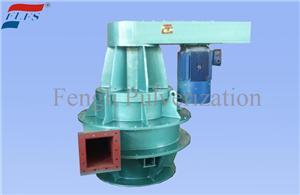 High quality High-efficient Turbine Classifier Quotes,China High-efficient Turbine Classifier Factory,High-efficient Turbine Classifier Purchasing
