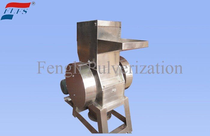 Plastic Crusher Manufacturers, Plastic Crusher Factory, Supply Plastic Crusher