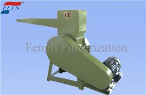 High quality Plastic Crusher Quotes,China Plastic Crusher Factory,Plastic Crusher Purchasing