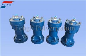 High quality Pneumatic Hammer Quotes,China Pneumatic Hammer Factory,Pneumatic Hammer Purchasing