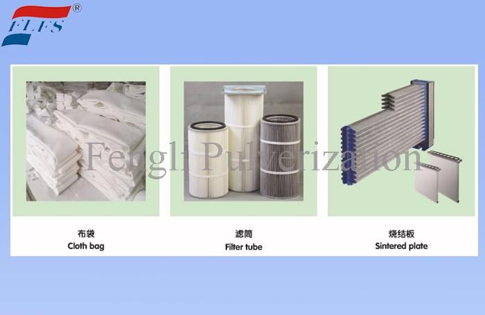 Pulse Dust Filter Manufacturers, Pulse Dust Filter Factory, Supply Pulse Dust Filter