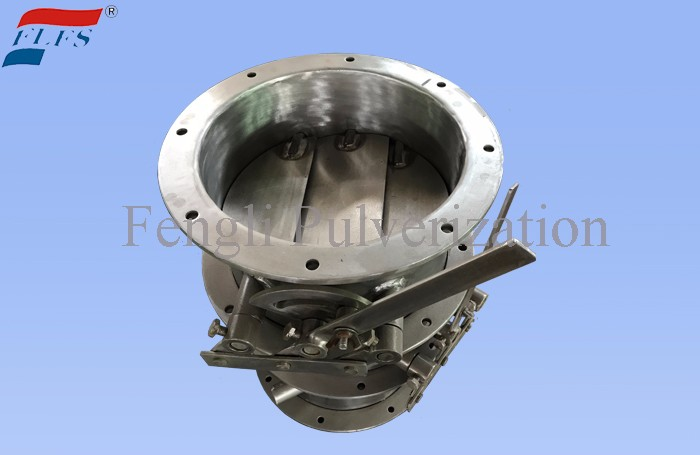 High quality Damper Quotes,China Damper Factory,Damper Purchasing