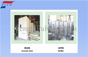 High quality Silencer Muffler Quotes,China Silencer Muffler Factory,Silencer Muffler Purchasing
