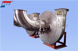 High quality Blower Quotes,China Blower Factory,Blower Purchasing