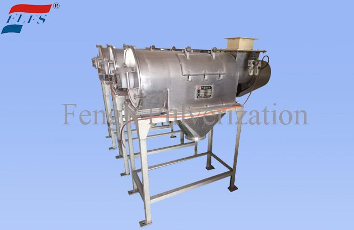 Cyclone Sieve Manufacturers, Cyclone Sieve Factory, Supply Cyclone Sieve