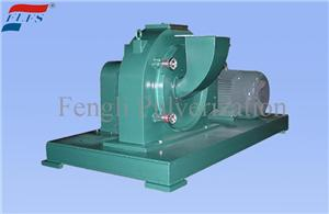 High quality Pin Mill Quotes,China Pin Mill Factory,Pin Mill Purchasing