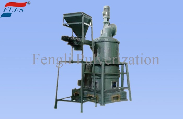 Roller Mill Manufacturers, Roller Mill Factory, Supply Roller Mill