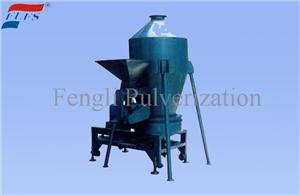 High quality No Screen Vertical Mill Quotes,China No Screen Vertical Mill Factory,No Screen Vertical Mill Purchasing