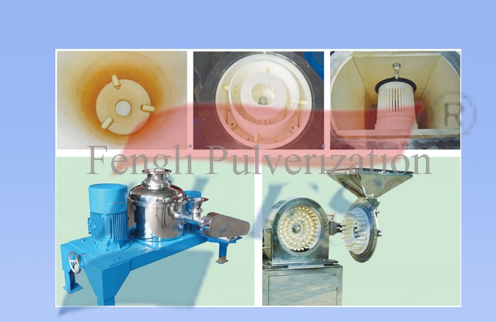 High quality Ceramics Grinding Equipment Quotes,China Ceramics Grinding Equipment Factory,Ceramics Grinding Equipment Purchasing
