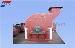 Hammer Crusher Manufacturers, Hammer Crusher Factory, Supply Hammer Crusher