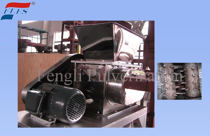 Double Rolling Mill Manufacturers, Double Rolling Mill Factory, Supply Double Rolling Mill