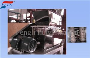High quality Double Rolling Mill Quotes,China Double Rolling Mill Factory,Double Rolling Mill Purchasing