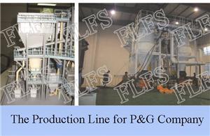 P G Company