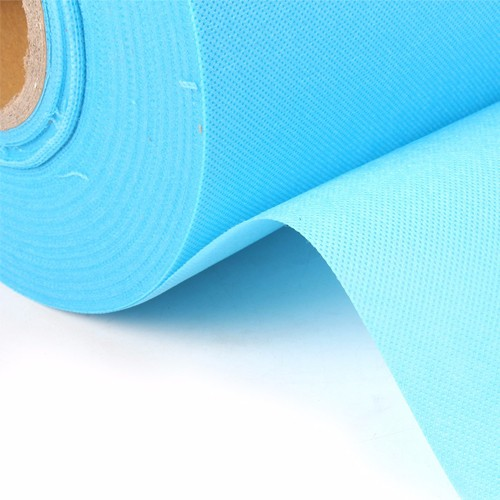 High quality Non Woven Fabric Quotes,China Non Woven Fabric Factory,Non Woven Fabric Purchasing