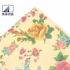 High quality Non Woven Printing Fabric Quotes,China Non Woven Printing Fabric Factory,Non Woven Printing Fabric Purchasing