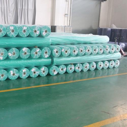 Polypropylene Spun-bonded Nonwoven