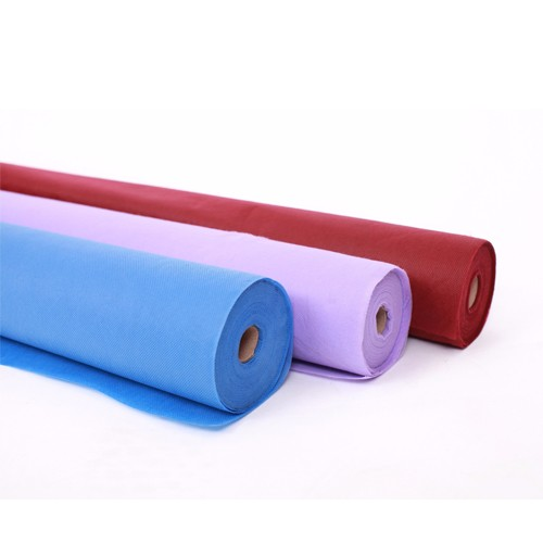 Cheap Price PP Nonwoven Fabric