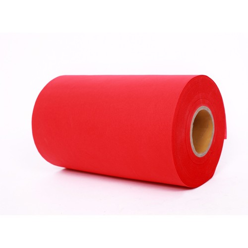 New Pattern Cloth 100% Pp Spunbond Nonwoven Fabric