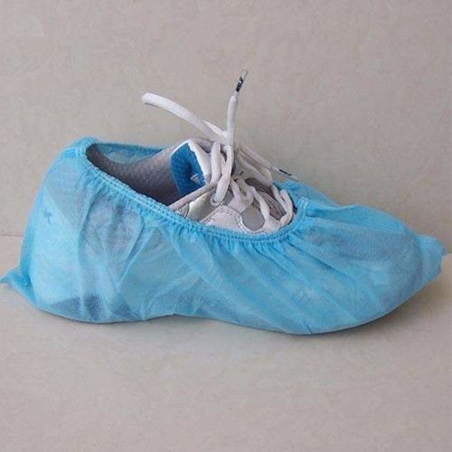 Biodegradable Pp Nonwoven Fabric For Shoes