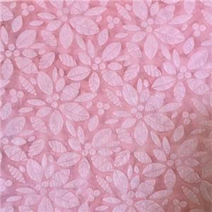 High quality Design Non Woven Fabric Quotes,China Design Non Woven Fabric Factory,Design Non Woven Fabric Purchasing