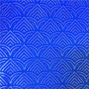 Design Non Woven Fabric