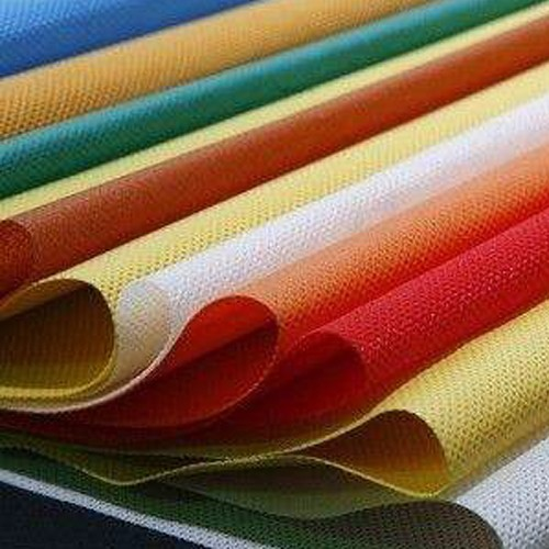 Pre-cut Non Woven Fabric Tablecloth Nonwoven Fabric Tablecloth