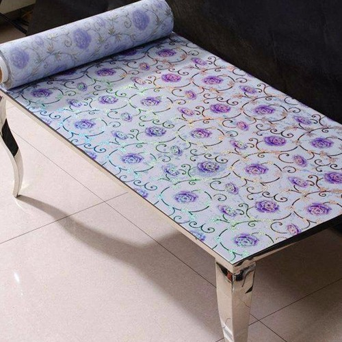 High quality Tablecloth Quotes,China Tablecloth Factory,Tablecloth Purchasing