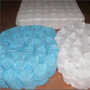 Fabric Price For Headcover Pp Nonwoven For Hometextile