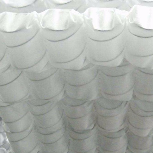 Top Grade New Arrival Pp Spunbond Non-woven Mattress Fabric