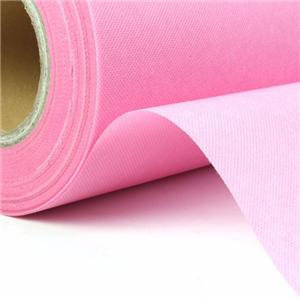 High quality Non-woven Fabric Raw Material For Shopping Bag Quotes,China Non-woven Fabric Raw Material For Shopping Bag Factory,Non-woven Fabric Raw Material For Shopping Bag Purchasing