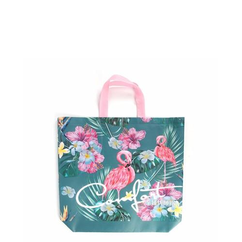 Customized Advertising New Design Nonwoven Bag