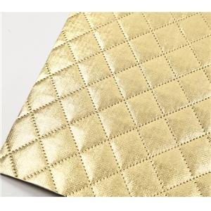 High quality aluminium-plating film laminating design embossing ultrasonics nonwoven fabric Quotes,China aluminium-plating film laminating design embossing ultrasonics nonwoven fabric Factory,aluminium-plating film laminating design embossing ultrasonics nonwoven fabric Purchasing