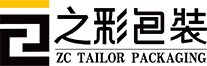 Xiamen ZC Tailor Packaging Co., Ltd.