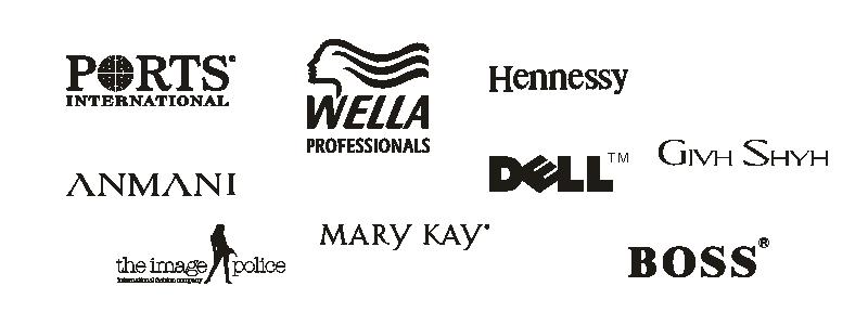 Brands-Packaging-OEM.png