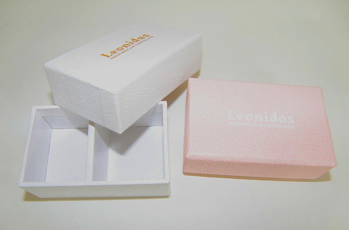 creative-food-packaging