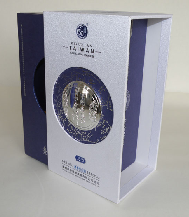 innovative product packaging Suppliers