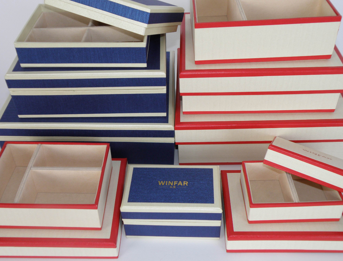 gift box exporter Quotes