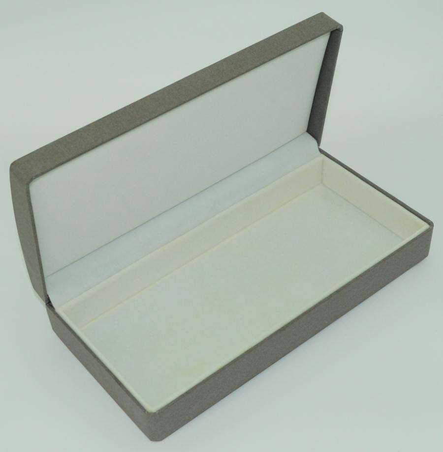 watch box manufacturer price