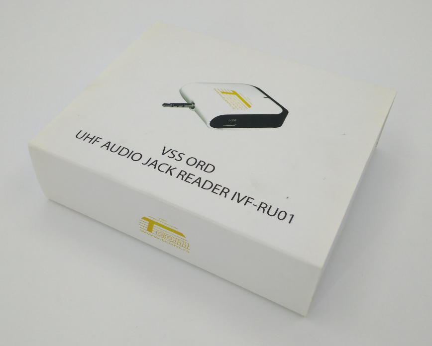 Packaging for electronics