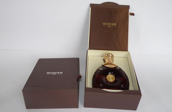 Luxury Packaging Box Manufacturers, Luxury Packaging Box Factory, Supply Luxury Packaging Box